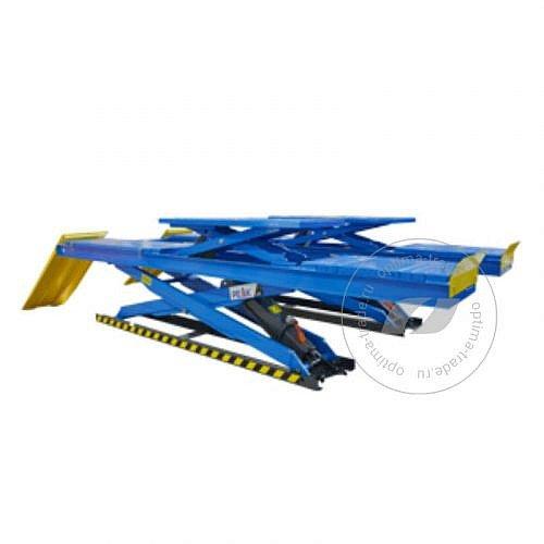 Atis DX-4000A