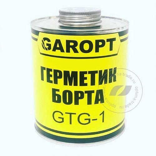GAROPT GTG-1