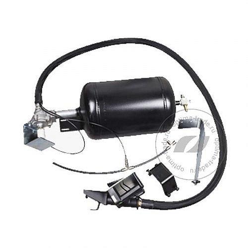 Bosch 1695101372