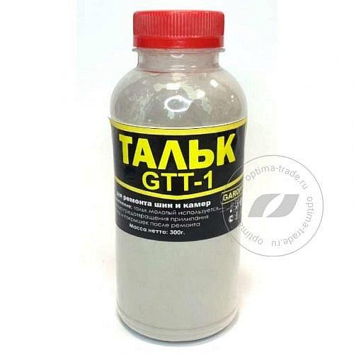 GAROPT GTT-1