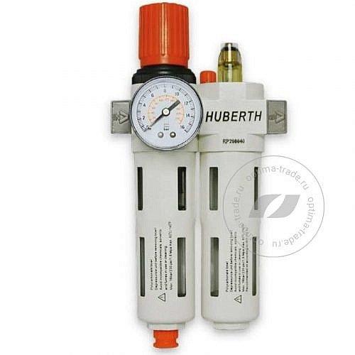 Huberth RP208040