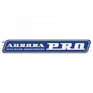 Пуско-зарядные устройства Aurora