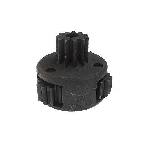 Ремкомплект для гайковерта JTC-5342 (04) JTC-5342-W4