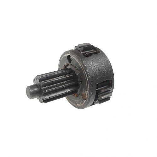 Ремкомплект для гайковерта JTC-5342 (03) JTC-5342-W3