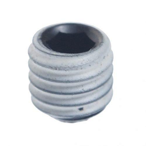 Ремкомплект для пневмогайковерта JTC-5813 (33) штифт JTC-5813-33