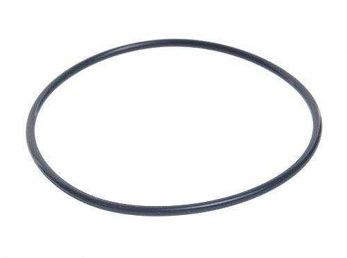 Ремкомплект для пневмогайковерта JTC-5816 (04) кольцо уплотнительное JTC-5816-04