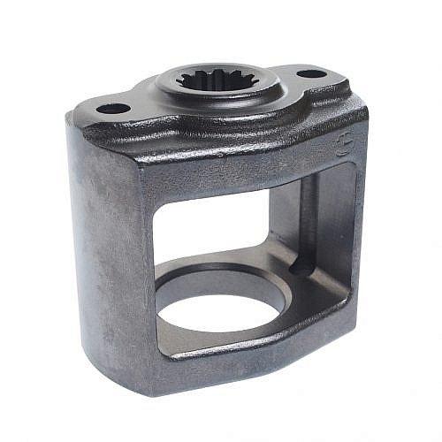 Ремкомплект для пневмогайковерта JTC-5816 (09) каркас молотка JTC-5816-09