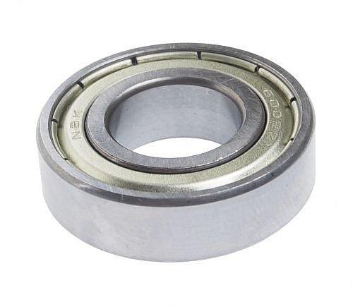 Ремкомплект для пневмогайковерта JTC-5816 (20) подшипник JTC-5816-20