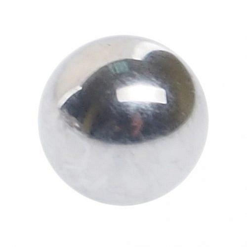 Ремкомплект для пневмогайковерта JTC-5816 (33) шарик фиксирующий JTC-5816-33