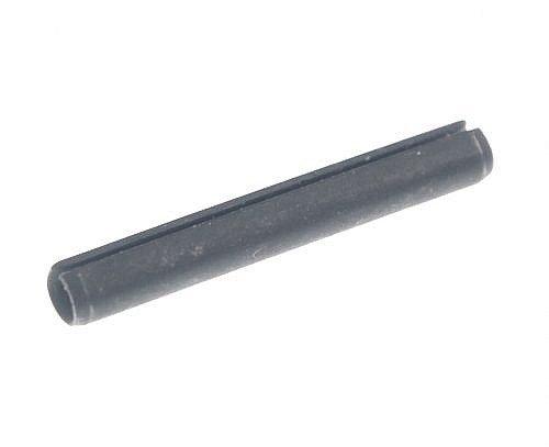 Ремкомплект для машинки шлифовальной JTC-3101 (18) шарик JTC-3101-18