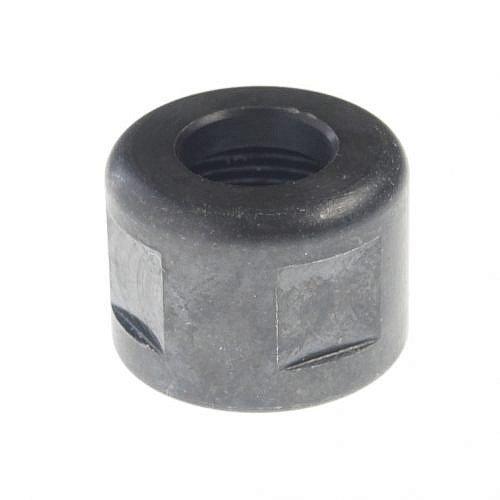 Ремкомплект для машинки шлифовальной JTC-3822 (02) гайка JTC-3822-02