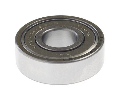 Ремкомплект для машинки шлифовальной JTC-3822 (07) подшипник JTC-3822-07