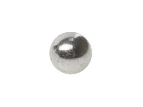 Ремкомплект для машинки шлифовальной JTC-3822 (09) шарик JTC-3822-09