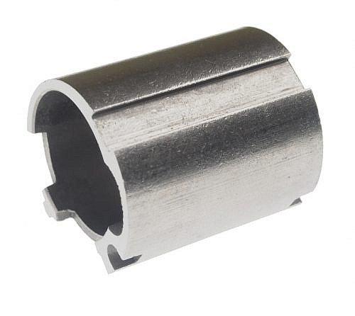 Ремкомплект для машинки шлифовальной JTC-3822 (10) цилиндр JTC-3822-10
