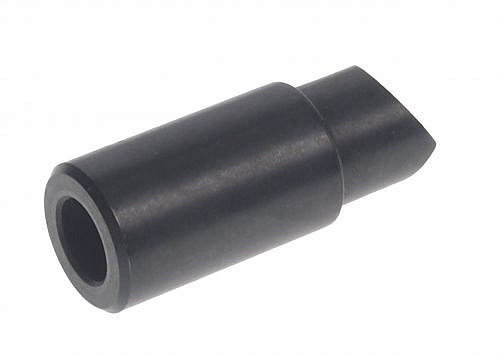 Ремкомплект для заклепочника пневматического JTC-5114 (07) губка JTC-5114-07