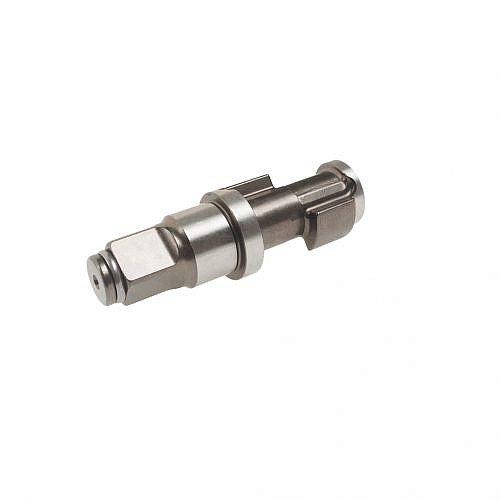 """Ремкомплект для пневмогайковерта JTC-5436 (вал привода 1/2\"""") JTC-5436-07S"""