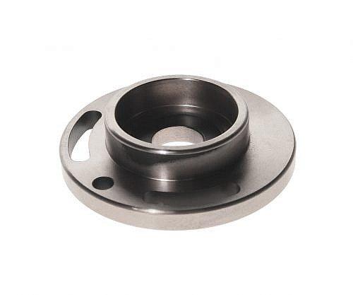 Ремкомплект для пневмогайковерта JTC-5812 (26) накладка задняя JTC-5812-26