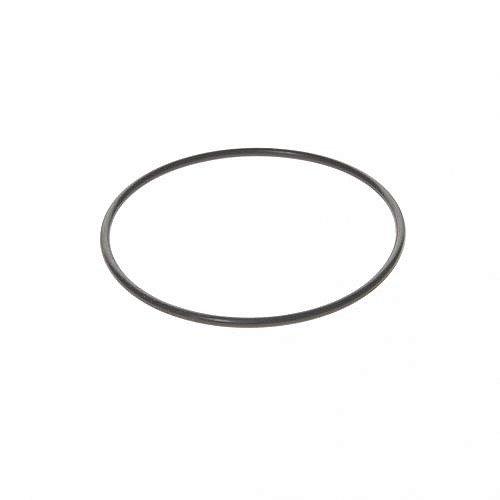 Ремкомплект для пневмогайковерта JTC-5812 (04) кольцо уплотнительное JTC-5812-04