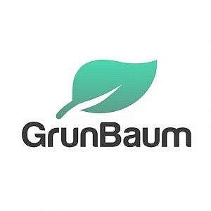 Заправки кондиционеров GrunBaum