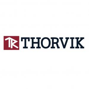 Инструмент Thorvik