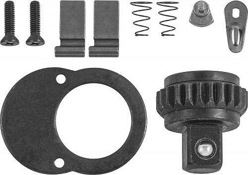 Ремонтный комплект для ключа динамометрического TW381911 Thorvik THK-8928