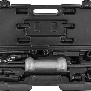 Инструмент для ремонта и обслуживания кузова