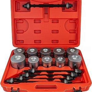 Инструмент для ремонта и обслуживания ходовой части
