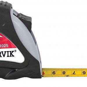 Инструмент для линейно-угловых измерений