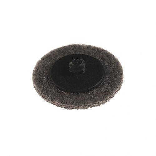 """Круг зачистной 2"""" P600 JTC-5844"""
