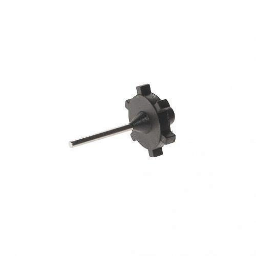 Ремкомплект для пневмогайковерта JTC-5436 (14) шток клапана JTC-5436-14