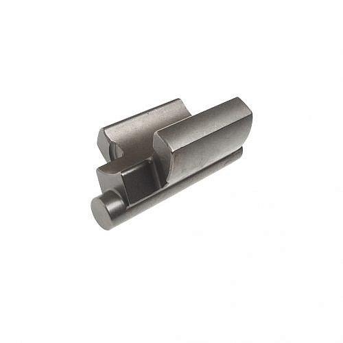 Ремкомплект для пневмогайковерта JTC-5814 (07) молоточек ударный JTC-5814-07