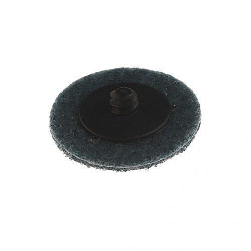 """Круг зачистной 2"""" P240-320 JTC-5843"""