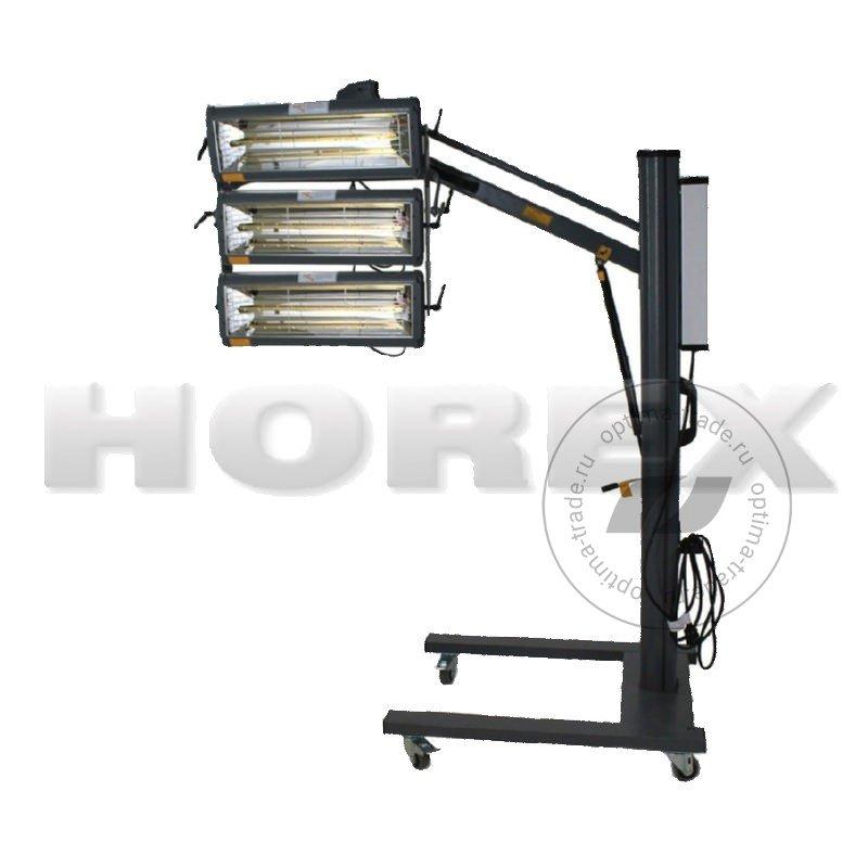 HOREX HZ 19.4.103