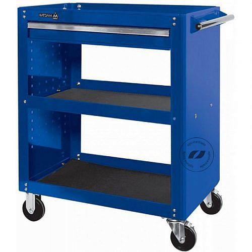 Мастак 520-01580 Blue