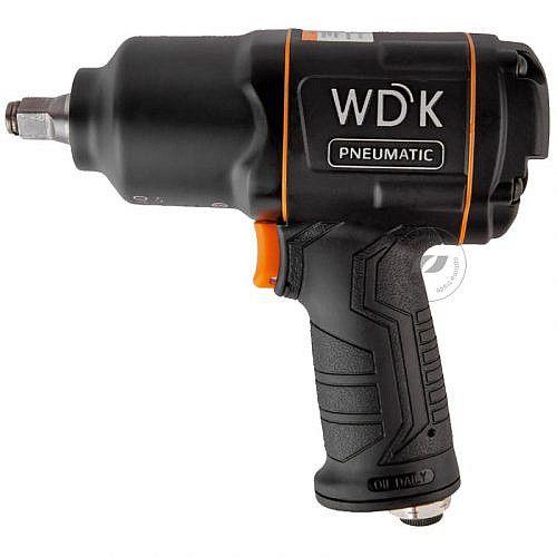 WiederKraft WDK-20440
