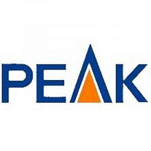Подъемники Peak