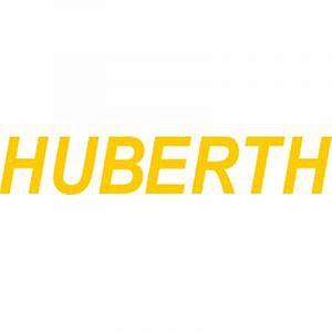 Поршневые компрессоры Huberth