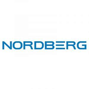 Поршневые компрессоры Nordberg