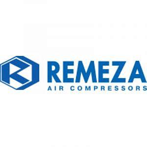 Поршневые компрессоры Remeza