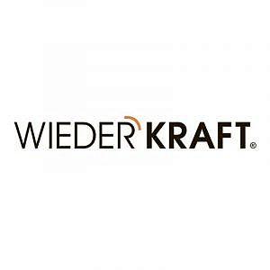 Поршневые компрессоры WiederKraft