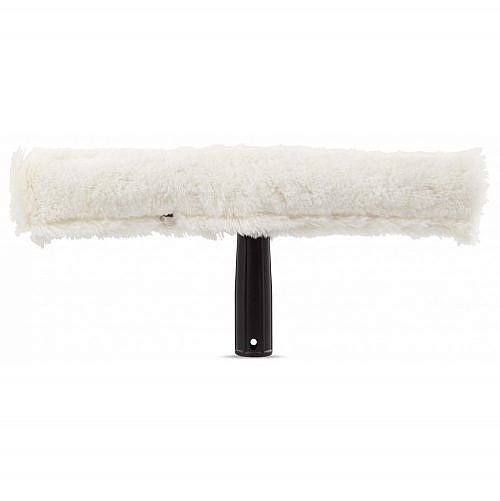 Щетка Filmop с длинной пряжей + пластиковая опора (45 см)
