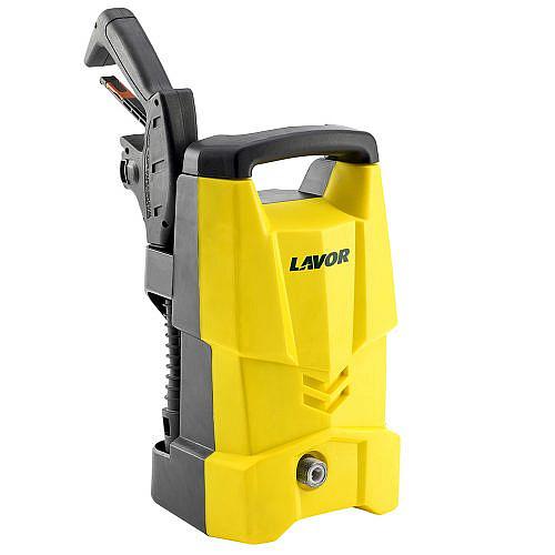 Электрическая минимойка LAVOR One 120