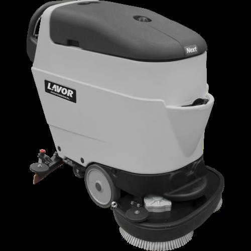 Поломоечная машина LAVOR Professional Next Evo 55 BT