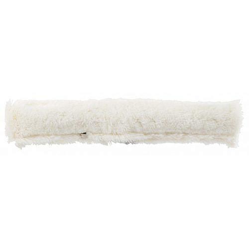 Щетка Filmop с длинной пряжей (35 см)