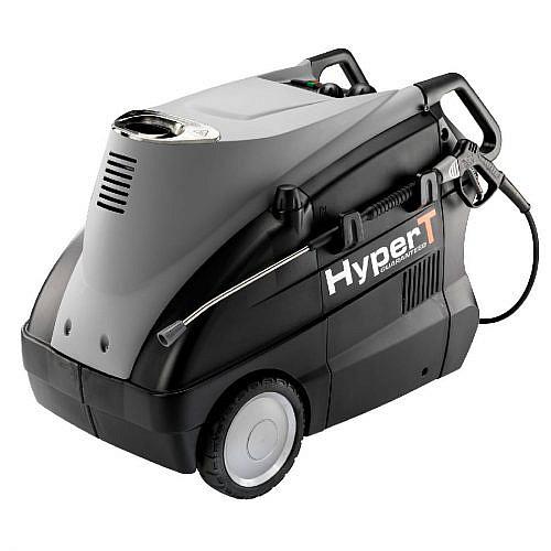 Электрическая минимойка LAVOR Professional Hyper T 2515 LP