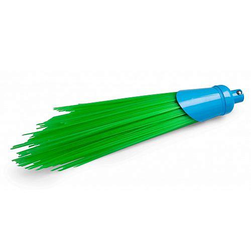 Метла Filmop полипропиленовая для уборки вне помещений (без ручки)