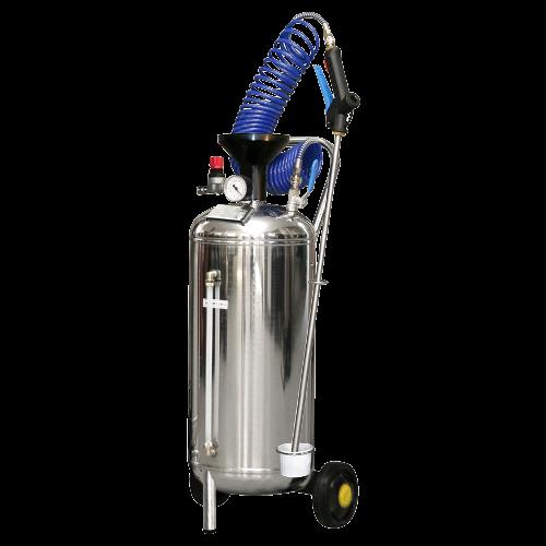 Пеногенератор LAVOR Professional Foamjet SX 24