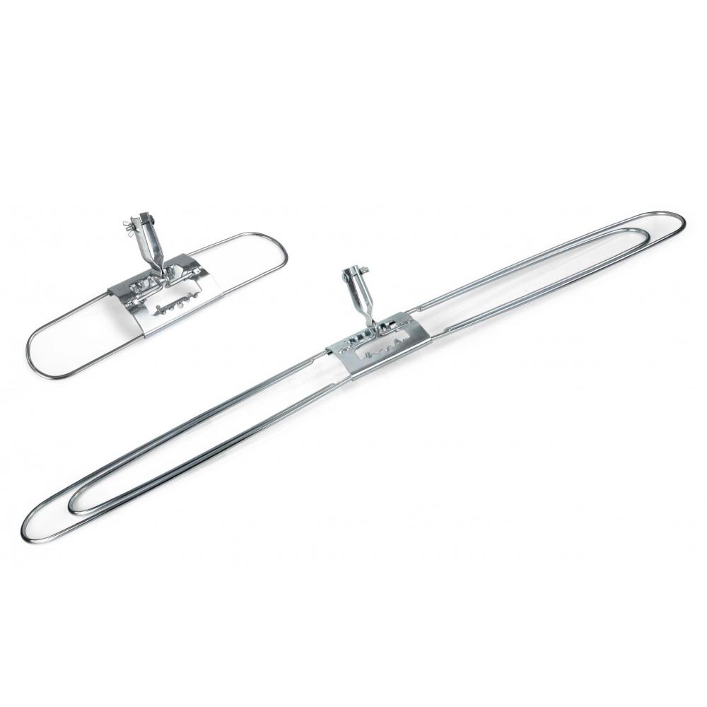 Флаундер Filmop металлический для сухой уборки (60 см)