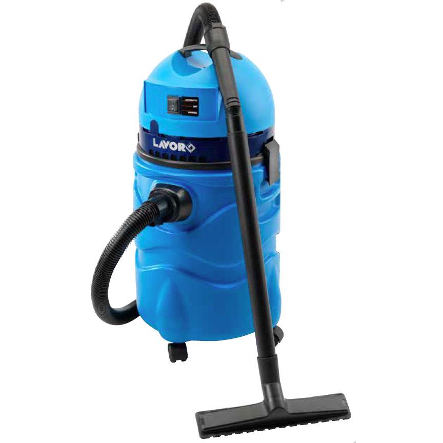 Пылесос для очистки бассейнов Lavor Swimmy