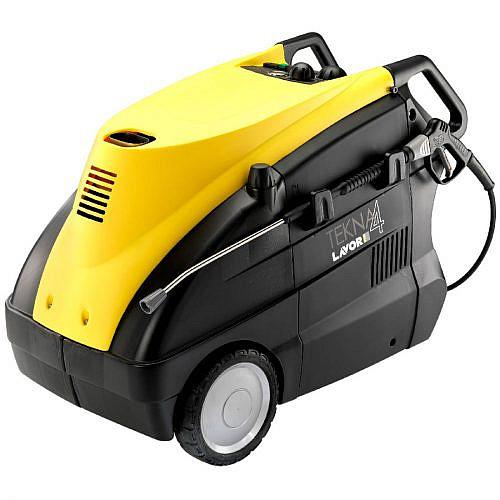 Электрическая минимойка LAVOR Professional Tekna 2021 LP